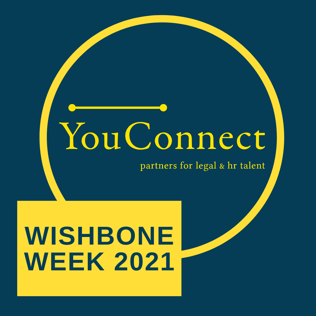 Wishbone Week