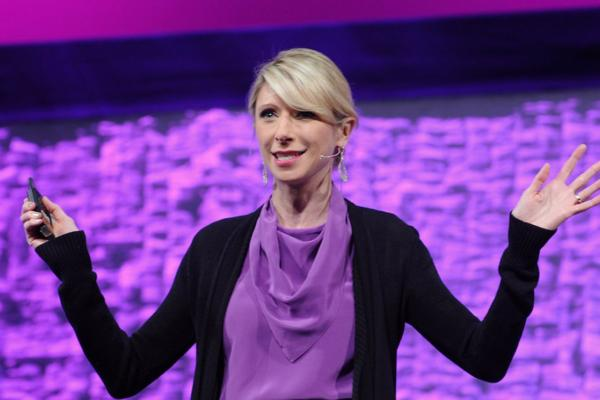 A Harvard psychologist says people judge you based on 2 criteria when they first meet you
