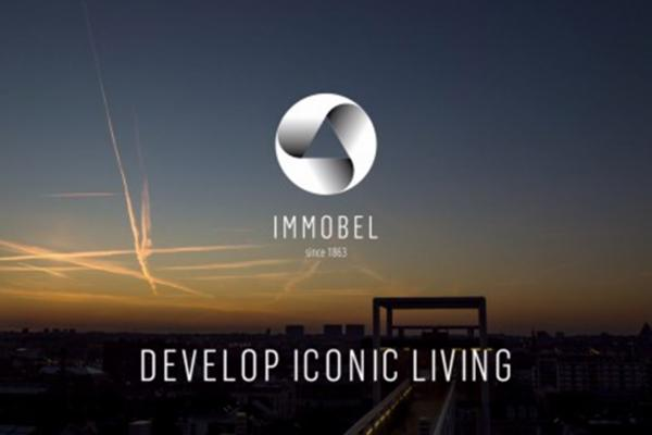Senior Legal Counsel - Immobel